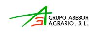 Grupo Asesor Agrario
