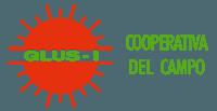 Cooperativa Glus Logo
